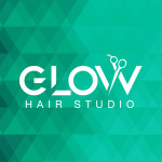 Glow Hair Studio – Alcamo
