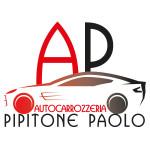 Autocarrozzeria Pipitone | Alcamo