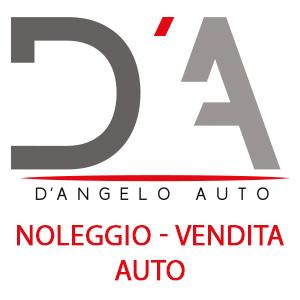logo-siciliabusiness