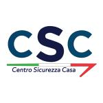 CSC Impianti
