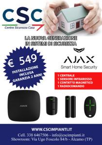 promozione-ajax
