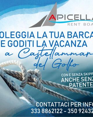 apicellarentboat-1 [Recuperato]-01
